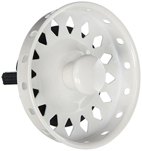 Opella Basket Replacement (Jones Stephens B02301 Polar White Replacement Basket)