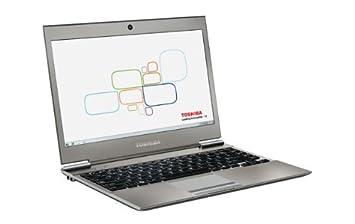 New Driver: Toshiba Portege Z930 Intel Rapid Start Technology