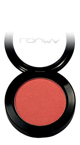 Louma Powder Rouge Rouge Belle Fleur Amazon Co Uk Beauty