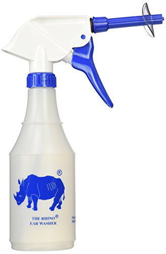 rhino-ear-washer-bottle-system-by-doctor-easy
