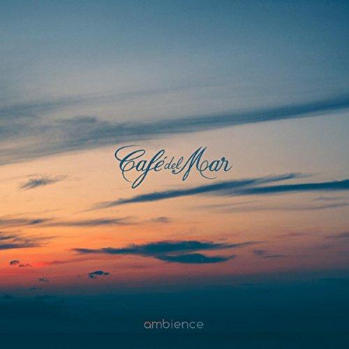 Discographie Caf Ef Bf Bd Del Mar