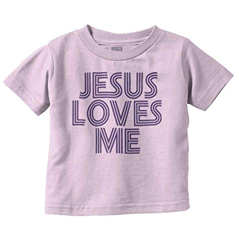 Top 10 recommendation jesus tshirts for toddler girls 2020