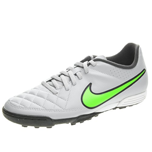 Chaussures Homme Nike Tiempo Rio Ii Tf Code 631289-030