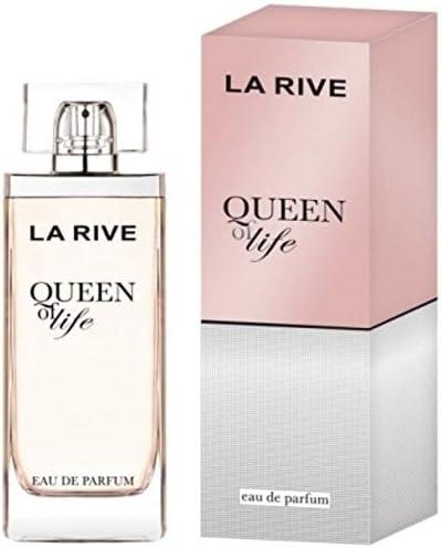 La Rive Queen of Life Eau de Parfum