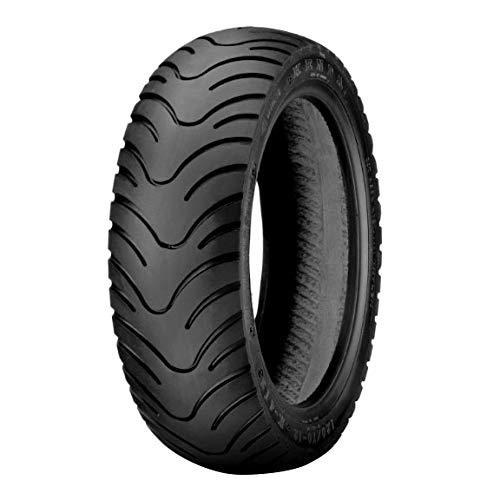 Kenda K413 3.00-10 Front/Rear Scooter Tire 044131035B1