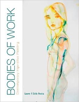 Bodies Of Work Contemporary Figurative Painting Lauren P