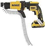 DEWALT Drywall Screw Gun Collated Attachment