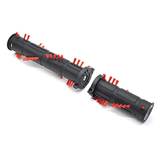 EZ SPARES Replacement Roller for DC41, DYS Brushroll #923940-01 Fit Animal DC41 Multi Floor Exclusive Vacuum Cleaners Bar Attachment