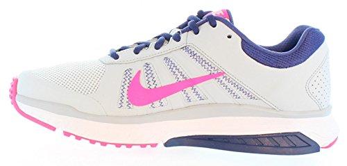 Nike Scarpe Sport per Donna 831535 Dart 12 007