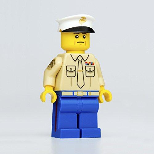 Marine Dress Blues For Sale (USMC Dress Blue Class C Uniform)
