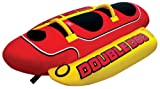 Airhead DOUBLE DOG Towable Tube