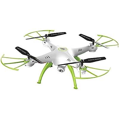 cheerwing-syma-x5hw-i-wifi-fpv-drone