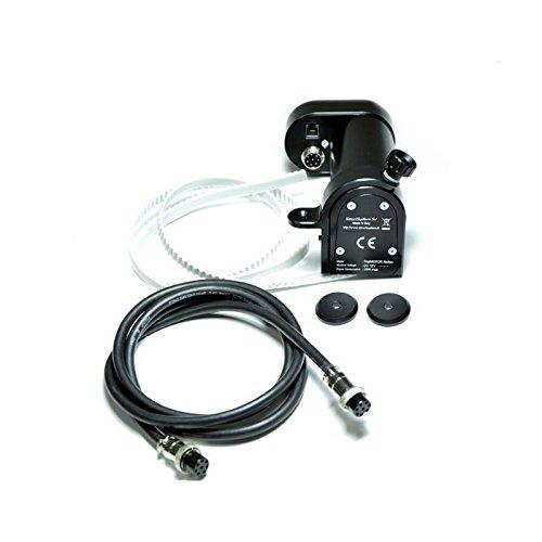 - SmartSystem DigiMOTOR Reflex | Low Noise Smooth Smart Stop Movement Camera Slider Motorization Kit for SMARTSLIDER REFLEX