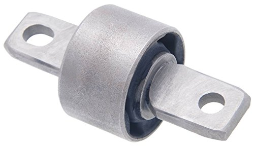 FEBEST TAB-495 Arm Bushing for Lateral Control Arm - Lateral Control
