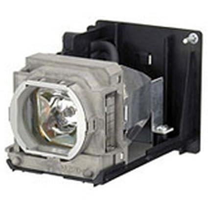HC7000 Mitsubishi proyector lámpara de recambio. LÁMPARA DE ...