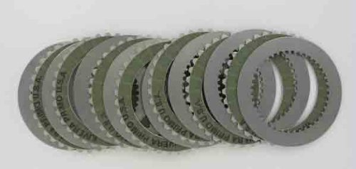 (Rivera Primo Replacement Clutch Pack for Brute III and IV Extreme)