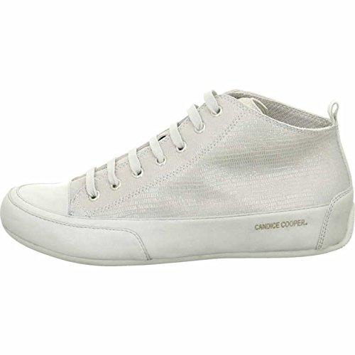 Gris Cooper Candice Cooper Candice Pour Femme Baskets Baskets t80qSz