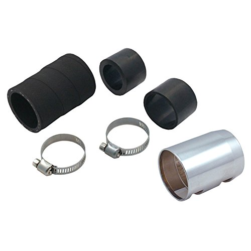 - Spectre Performance 7838 Magnakool Radiator Hose End Kit