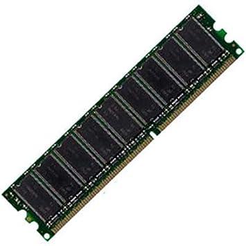 ASA5510-MEM-1GB 1GB Approved Memory for Cisco ASA5510