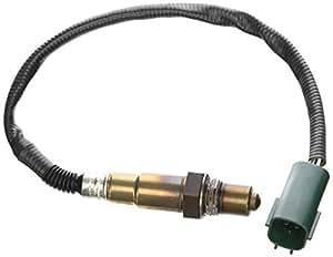 Bosch 258006462 sensor de oxgeno