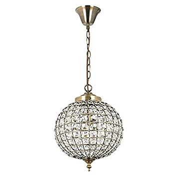 round pendant lighting. endon tanaro small pendant light in antique brass round gold lights 1 lighting a