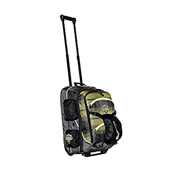 Image of Boot Bags Sportube Cabin Cruiser Wheeled