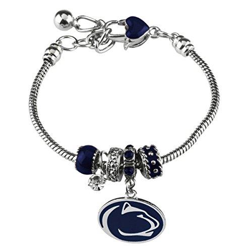 SANDOL Penn State Nittany Lions MVP Bracelet