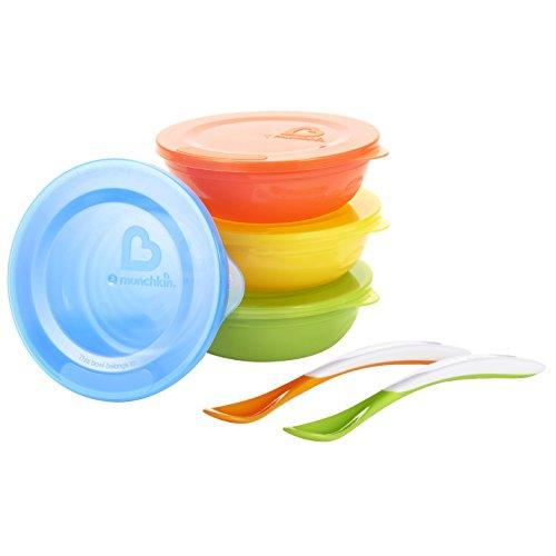 munchkin-love-a-bowls-10-piece-feeding-set