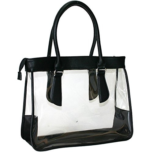 see through jelly purse - 7