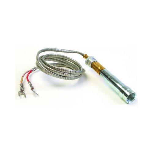 Honeywell Q313A1055 Replace 750 mV Thermopile Generator