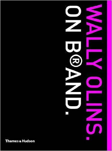Olins brand wally pdf on