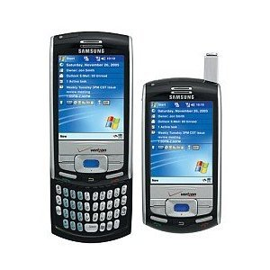 samsung sch i730 wireless handheld pocket pc phone electronics. Black Bedroom Furniture Sets. Home Design Ideas