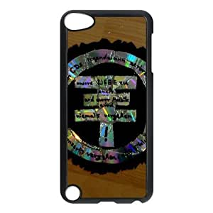 iPod Touch 5 Phone Cases Tokio Hotel AH123906