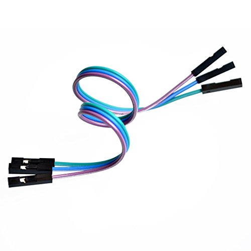 Moisture Sensing Cable : Chenbo tm dht digital temperature and humidity sensor