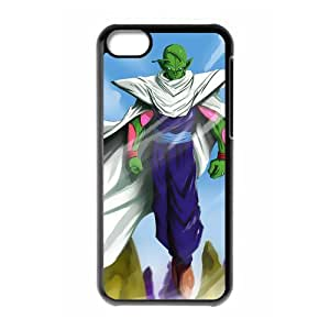 Dragon Ball Z Hard Case for Iphone 5C
