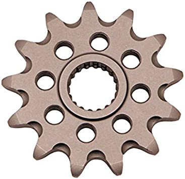 Outlaw Racing Front Sprocket 14T Tooth Teeth