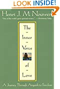 #10: The Inner Voice of Love: A Journey Through Anguish to Freedom