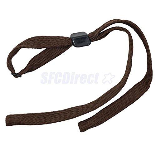 Sunglasses Spects Eyewear Sports Neck Strap Cord Eyeglass Holder Rope - Sunglasses Spect