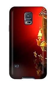 Jill Kogan Scratch-free Phone Case For Galaxy note4- Retail Packaging - Liverpool Logo Desktop Background