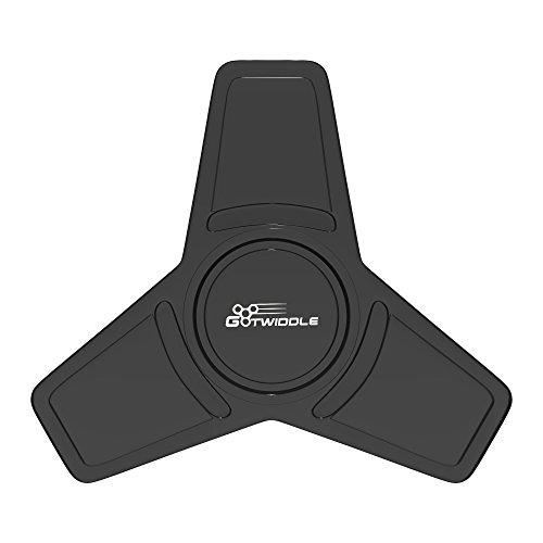 gotwiddle-spinner-fidget-toy-metal-triangle-hand-spinner-premium-high-speed-bearing-stainless-steel-