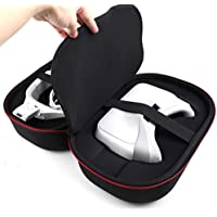 New Portable Storage Bag Case Cover Carry For DJI FPV Goggles
