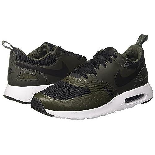 buy online dcadc 6bdc3 Nike Air Max Vision, Chaussures de Gymnastique Homme