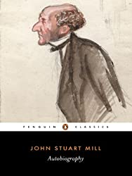 Autobiography (Penguin Classics)