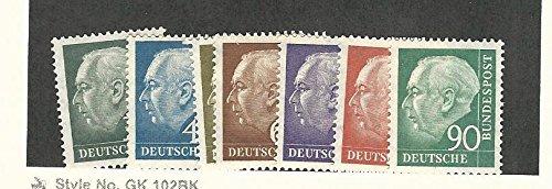 Lh 758 - 2