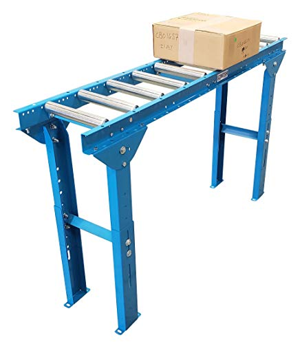 Roller Stand   Ultimation 500 Pound Capacity   Adjustable Height 12 in