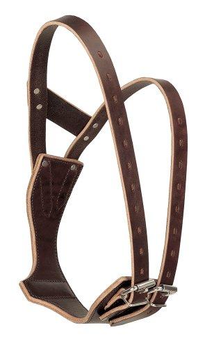 Horse Cribbing Collars - Weaver Leather Miracle Collar