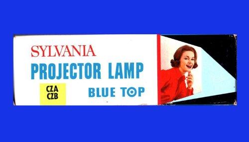 sylvania-cza-czb-projector-lamp-light-bulb
