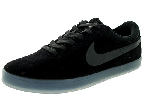 Nike Mens Zoom Eric Koston Nero