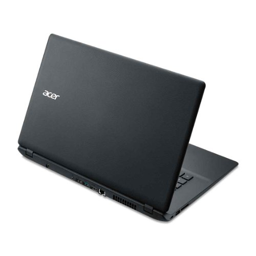 how to open cd drive on acer aspire e 14