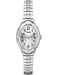 Timex Womens Watch(Model: T2N981)